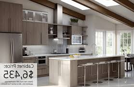 awesome 16 home depot kitchen cabinets install reviews