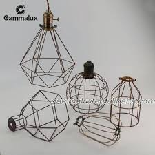 bird cage light diffe style cage shade iron wire bird cage pendant cage pendant lamp birdcage bird cage light bird cage pendant light chandelier