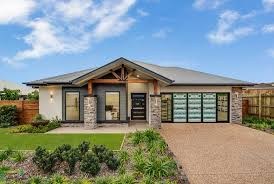 Small Picture Awesome House Designs Toowoomba Photos Home Decorating Design