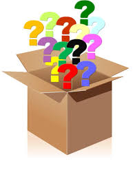 questions answers clt unitarian universalist church of link here middot question box