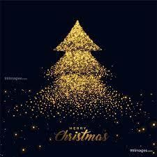 christmas wishes, Christmas wallpaper
