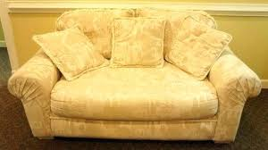 alan white furniture. Unique White Alan White Furniture Fabrics Cosy Dealers  Ms Replacement Cushions Phone Number Slipcovers   Throughout Alan White Furniture I
