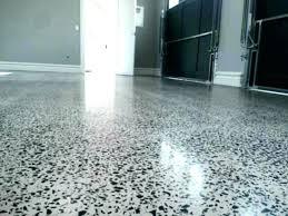 basement concrete floor paint cement floor paint ideas basement concrete floor painting amazing concrete floor paint decor concrete floors painting basement