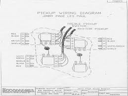 jimmy page les paul wiring diagram wiring diagram for you • higgs communications jimmy page les paul wiring diagram les paul classic wiring diagram potentiometer wiring