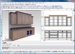 Kitchen Design Software Download Magnificent Modern Kitchen New Best 12
