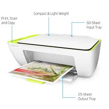 Hp smart tank 500 all in one printer + free usb cable. Printer Drivers Hp Deskjet Ink Advantage 2135 Driver Download