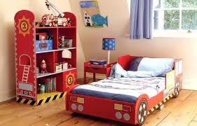 Toddler Bedroom Sets For Boys – yourcareerwave