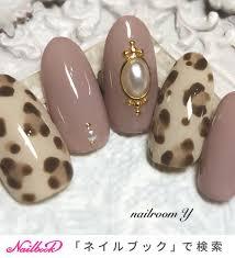 秋冬デート女子会ハンド Nailroomyのネイルデザインno3588957