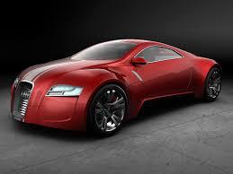 audi sports car sedan. cool sedan sports cars in image m1jh with collect at gall audi car
