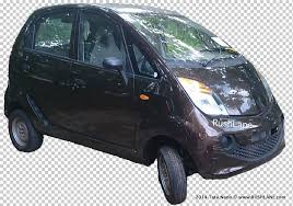 new car launches march 20142014 Tata Nano diesel spied again with interiors
