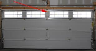z wave garage door garage door security sensor best genie garage door opener parts