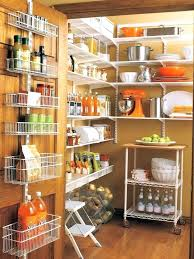 pantry shelf height large size of kitchen shelf height how deep should open kitchen shelves be