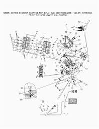 farmall wiring diagrams farmall tractor engine and wiring diagram farmall super c 6 volt wiring diagram additionally farmall a wiring diagram continent of germany truth table solver likewise as well farmall 1456