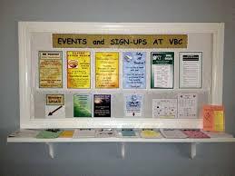 bulletin board ideas office. Interesting Bulletin Image Source For Bulletin Board Ideas Office C