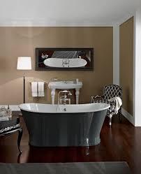 undermount bathroom double sink. Bathroom:Double Bowl Cast Iron Farmhouse Sink Vintage Pedestal White Undermount Bathroom Double