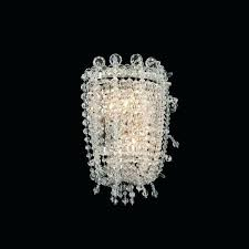 wall sconces chandelier crystal medium size of candle hobby lobby bathroom 3 light vanity home decorating