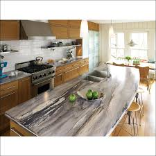 pre cut laminate countertops kitchen laminate home depot self adhesive pertaining to idea how to cut pre cut laminate countertops