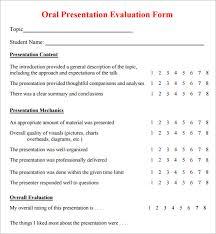 free printable survey template feedback form template free presentation feedback survey template