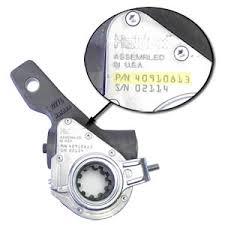 Haldex Brake Shoe Identification Chart Haldex Auto Slack Adjusters Anythingtruck Com Truck