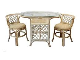 rattan furniture dining furniture sets