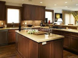 Wooden Kitchen Similiar Wood Kitchen Cabinets Product Keywords