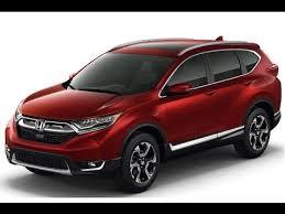 2018 honda 7 seater. modren honda new honda crv 7seater suv 2017 specifications for 2018 honda 7 seater
