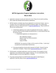 Confidentiality Agreement Samples 6 Printable Confidentiality Agreement Form Templates Fillable