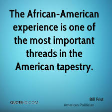 Image result for image famous african american quotes about life
