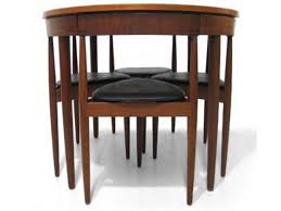 small round dining room table. Dining Room. Round Wooden Table For Small Space Interior Design Ideas. Room