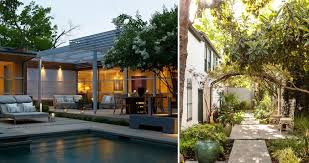 design a dream home. outdoor living spaces have become as important the indoors. loggias that open to full kitchens and lounging areas are new dallas requirement. design a dream home