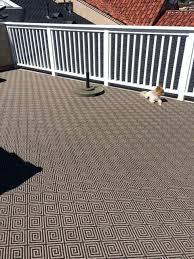 outdoor porch carpet patio carpet tiles