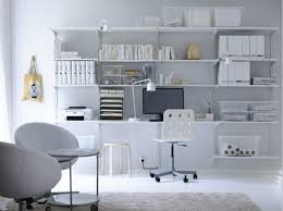 shelves for office. wall shelves office a complete on one if you and simple design for o