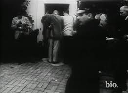 Marilyn Monroe - Death - Biography.com
