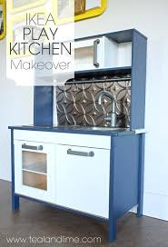 ikea toy kitchen give your play kitchen a makeover with paint and a ikea toy kitchen ikea toy kitchen