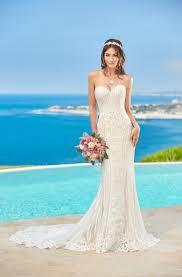 Kitty Chen Designer Alvina Wedding Dresses Bridal Gowns Kittychen Couture
