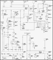 Nissan Car Stereo Wiring Diagram