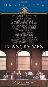 subtitles for movie angry men subtitle 12 angry men movie poster