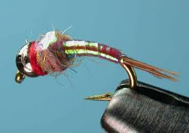 Midge Patterns Custom Fly Tying Tips Winter Midge Patterns Blogvailvalleyanglers