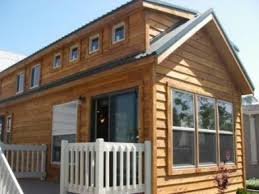 Small Picture Small Mobile Homes dimensions information get the log cabin