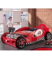 cool kids car beds. Plain Car Red Mclaren Car Bed U0026 Memory Foam Mattress To Cool Kids Beds O