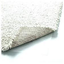 grey rug gray white high pile rugs area colorful carpet cream ikea furniture fair dayton