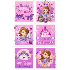 Sofia The First Bedroom Nice Sophia The First Bedroom 4 Sofia The First Party Supplies