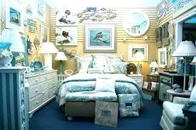white beach bedroom furniture. Beach Bedroom Furniture Sandy Set White . D
