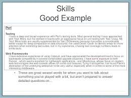 what type of skills to put on a resumes how to write skills in resume great skills for resume great skills