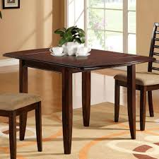 Full Size of Kitchen:cool Round Drop Leaf Dining Table With Extra Leaves Of  Small ...