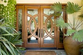green front doorsAsian Green Front Door Design Ideas  Pictures  Zillow Digs  Zillow