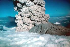 prevention natural disasters essay coursework how to write  natural disaster prevention essay examples kibin
