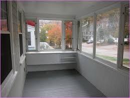 sun porch ideas. Sun Porch Designs Ideas