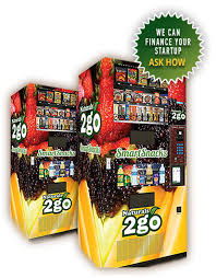 Naturals2go Vending Machines Adorable Purchase Vending Machine From Vending Machine Companies
