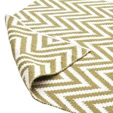chevron jute rug new rug culture knots chevron modern jute rug chevron wool jute rug pottery